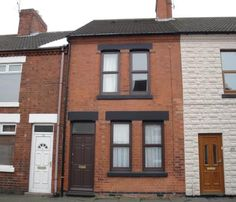 2 bedroom terraced house to rent - Gutteridge Street,Hugglescote,Coalville,LE67 Key features  Long Term Let Close to Town Centre Gas Central Heating Double glazing Lounge Dining room New Kitchen Two Double Bedrooms Bathroom Available Now   #coalville #property https://coalville.mylocalproperties.co.uk/property/2-bedroom-terraced-house-to-rent-gutteridge-streethugglescotecoalvillele67/