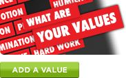 Value.com-GREAT quotes and short videos about character.  This is PERFECT for Classroom Family Friday or Motivational Monday!!!