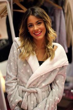 martina stoessel 2015 - Google Search