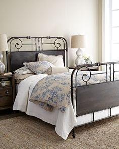 76 best farm house bedroom images house decorations bedroom decor rh pinterest com