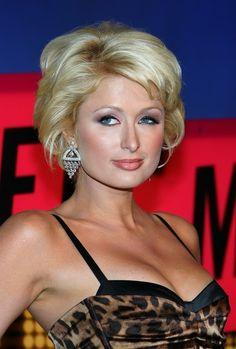 Fake Celebrities, Celebs, Paris Hilton Bikini, Jennifer Lopez Bikini, Paris Hilton Photos, Trump Models, New York City, Nicky Hilton, Beautiful Actresses