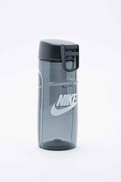 Nike Water Bottle in Black