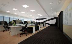 Thiết kế nội thất văn phòng hiện đại. #thietkevanphong, #thietkenoithatvanphong, #thietkevanphonghiendai, #thietkenoithatvanphonghiendai