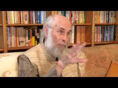 David Frawley   Yoga and Veda 1
