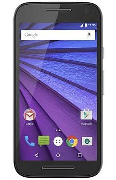 Motorola Moto G 3rd Gen vs Samsung Galaxy S6 Edge Plus Comparison