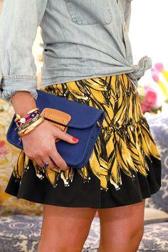 PRADA on Pinterest | Prada Handbags, Prada Bag and Tiffany Charm ...