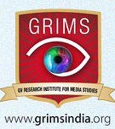 For more details................  http://grimsindia.org
