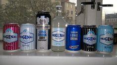 Ont Road Fanzine: Lonkero - Original - The national drink of Finland - Gin Long Drink Long Drink, Travel Info, Pissed, Bitter, Grapefruit, Finland, Water Bottle, Alcohol, Europe