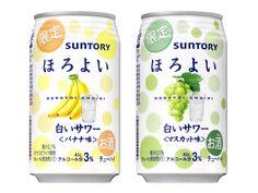 http://www.suntory.co.jp/news/2015/l_img/l_12424-1.jpg