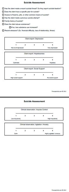 Clinical Progress Note Template Counseling DAP Notes Pinterest