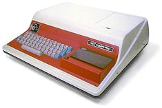 NEC compo BS/80 1976