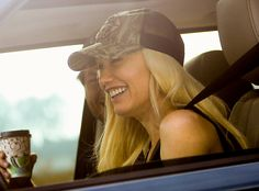 Gwen Stefani and Blake Shelton Are Laughing All the Way to Lover Town Together | E! Description from eonline.com. I searched for this on bing.com/images