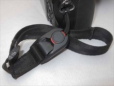 Beware fake camera straps. PeakDesign look-alike.: Accessories Talk Forum: Digital Photography Review. Posted by Photographer Mark Cabot www.cabot.no Camera Straps, Camera Gear, Look Alike, Digital Photography, Digital Camera, Hacks, This Or That Questions, Accessories, Design