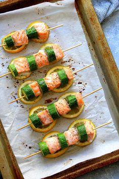 Fish Finger, Finger Foods, Antipasto, Carrots, Grilling, Picnic, Food And Drink, Menu, Vegetables