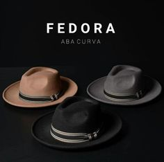 29 melhores imagens de Custom Hats By Chapéu   Estilo Brasil ... 5241fc4a2e3