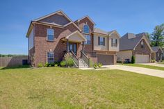 1772 Apache Way, Clarksville, TN   For Sale   Powered by Postlets