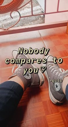 Gw, Quote Aesthetic, Galaxy Wallpaper, Hiking Boots, Note, Random, Twitter, Instagram, Casual