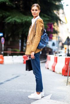 0715f4087354c 5 Insanely Easy Outfits to Copy This Weekend