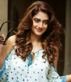 Actress Nusrat Jahan Latest Unseen Hot Photos Album Nusrat Jahan is an Indian film actress and model who predominantly works in Bengali cinema. Jahan's screen debut was in Raj Chakraborty's Shotru. She then appeared in the film Khoka Beautiful Bollywood Actress, Beautiful Indian Actress, Beautiful Actresses, Beauty Full Girl, Cute Beauty, Beauty Women, South Indian Actress, South Actress, Models
