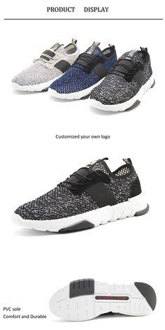 Zapatos deportivos con cordones a rayas en color Block para hombre c7988710926