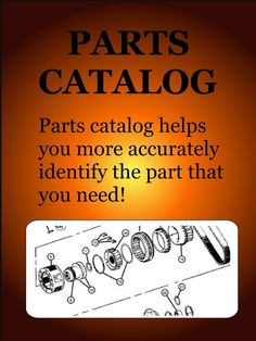 Honda cbr1000rr service manual 2004 2007 500 pages pdf format yamaha ef 13000te parts catalog fandeluxe Images
