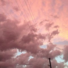 Image uploaded by Diana🦋. Find images and videos about pink, aesthetic and sky on We Heart It - the app to get lost in what you love. Peach Aesthetic, Sky Aesthetic, Aesthetic Photo, Aesthetic Pictures, Brown Aesthetic, Aesthetic Collage, Aesthetic Makeup, Pretty Sky, Beautiful Sky