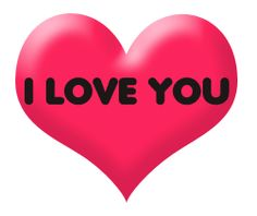 love you images animated Good Night I Love You, Love You Gif, You Dont Love Me, I Love You Baby, I Love You Pictures, Love Images, Images Gif, Love Your Wife Quotes, Love Yourself Quotes