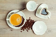 Coffee For All Coffee Lowers ♥ Desktop Background wallpaper Morning Coffee, Coffee Time, Espresso, Planet Coffee, Food Wallpaper, Christmas Coffee, Wallpaper Free Download, Coffee Drinks, Cup And Saucer