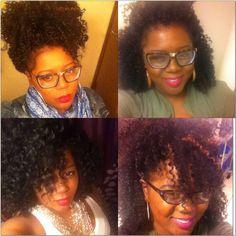 American and African Hair Braiding : Freetress Crochet Braids. Top pictures are Water Wave. Bottom Left is GoGo Curl. Bottom right is Bohemian Curl. Crotchet Braids, Crochet Braid Styles, Crochet Hair, Crochet Curl, African Braids Hairstyles, Braided Hairstyles, Protective Hairstyles, Bohemian Hairstyles, Scandinavian Style