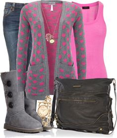 """""""Hearts Shirt Contest #2"""" by lifebeautiful on Polyvore"""