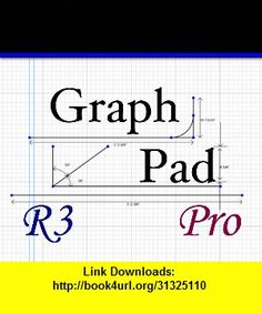 GraphPadPro R3, iphone, ipad, ipod touch, itouch, itunes, appstore, torrent, downloads, rapidshare, megaupload, fileserve