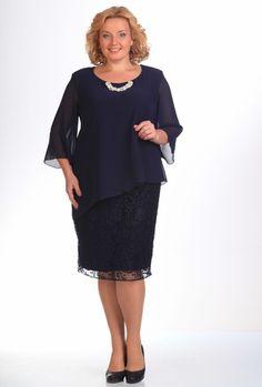 Платье 99-330 (под заказ, 2-3 недели)