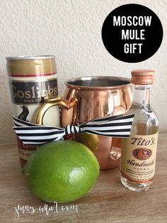 Mule Gift MoreMoscow Mule Gift More Masquerade Party Invitation - Mardi . Wine Gifts, Gag Gifts, Hostess Gifts, Holiday Gifts, Holiday Decor, Easy Mojito Recipe, Vodka, Alcohol Gifts, Secret Santa Gifts