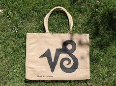 Burçlara inanıyor musunuz? Plajlara Jason Graham'ın Zodyak plaj çantası koleksiyonuyla damga vurun! http://www.perabulvari.com/Kampanya/396