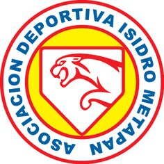 Logos Futebol Clube: Asociación Deportiva Isidro Metapán