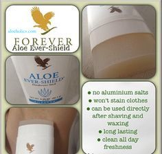 Forever Living is the largest grower and manufacturer of aloe vera and aloe vera based products in the world. As the experts, we are The Aloe Vera Company. Forever Living Aloe Vera, Forever Aloe, My Forever, Deodorant, Glasgow, Forever Living Business, Natural Aloe Vera, Beauty Forever, Forever Living Products