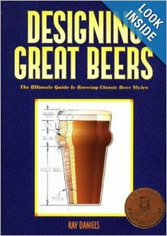 Homebrew Finds: Price Drops on 9 Homebrew and Craft Beer Titles
