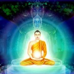credits siddhartha_gautama__ #massage #méditation #chakra #meditation #yoga #buddhism #quotes #méditation du matin #reiki #musique méditation #méditation photography #méditation profonde #méditation transcendantale #méditation spirituelle  #sommeil #buddha #tibet #buddhist #méditationyogadébutant #meditationwear #meditation music #MeditationMusic #spirituality #awakening #environement #relaxation #spa #pinterest #light #calm Meditation Images, Buddha Meditation, Meditation Music, Reiki, King Thailand, Nova Era, Ascended Masters, Meditation For Beginners, Buddha Art