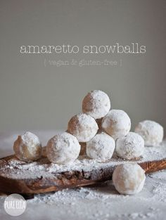 Lifeologia-Recipes-Amaretto-Snowballs
