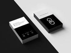 Business Card mockup of Graphic Design Irelands own Bus Cards Web Design, Graphic Design, Responsive Web, Business Card Mock Up, Mockup, Branding, Design Web, Brand Management, Miniatures