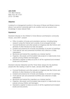 Best Cover Letter    Resume    Business Plan Sample
