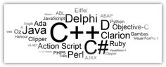 Programming Language interview questions and answers http://www.expertsfollow.com/programming-language/learning/forum/0