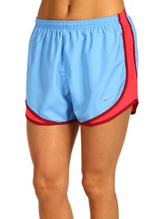 Discount Website for Nike Shorts $19.99 Where has this been all my life?