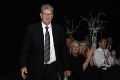2013 National Convention Gala Dinner | Flickr - Photo Sharing!