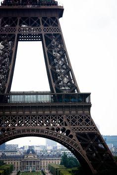Paris, je t'aime. ❤️❤️❤️❤️