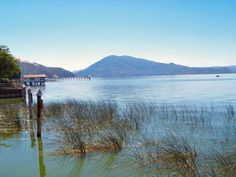 Clearlake, CA : clearlake beauty