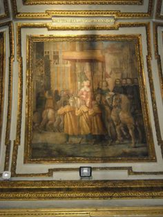 Spanish Ladies, Spanish Woman, Infanta Margarita, Pastel Gown, Spain And Portugal, Baroque Fashion, Marie Antoinette, 17th Century, Portraits