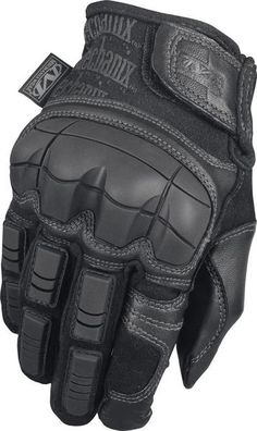 Mechanix Wear Breacher FR Glove