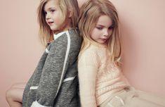aa85604f742a Les pièces de caractère de Chloé. Chloe KidsGirl FashionFashion ...