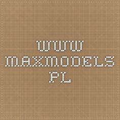 www.maxmodels.pl